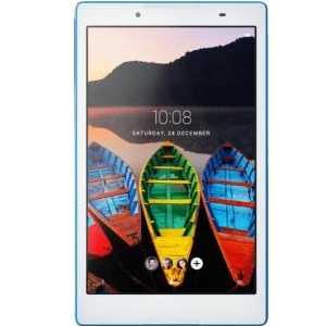 lenovo tab 3 8 zoll lte tablet fuer 9298e schwarz oder 99e weiss statt 119e 16gb 2gb 1