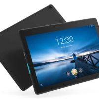 lenovo tab e10 16gb wifi tablet pc