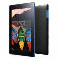 lenovo tab3 essential 7 tablet mit 8gb fuer 59 e inkl versand statt 71e