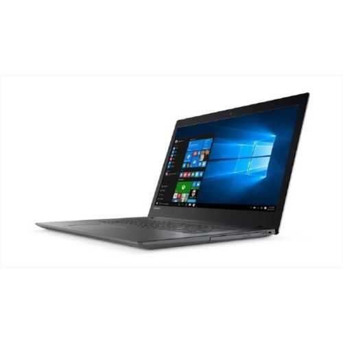 lenovo v320 17isk 17 notebook i3 6006u full hd ssd fuer 36990e inkl versand statt 43399e