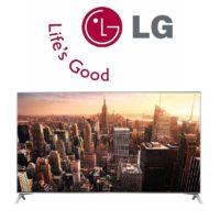 lg 55sj800v 139 cm 55 lcd tv fuer 695 e inkl versand statt 800e