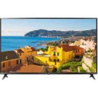 lg 60uj6309 led tv flat 60 zoll uhd 4k hdr10 smart tv triple tuner 3x hdmi webos fuer 749e statt 949e 1