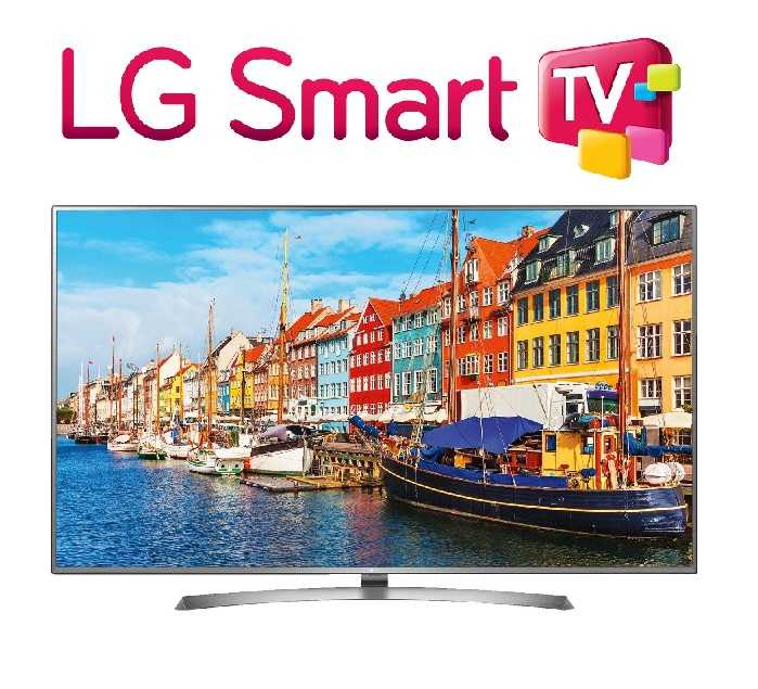 lg electronics led tv 189cm 75 zoll uhd 4k smart tv wlan pvr ready ci fuer 1 599 e inkl versand statt 1 839e