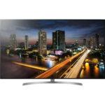 LG OLED65B87LC OLED TV Flat, 65 Zoll, UHD, SMART TV für 1.599€ + 250€ Gutschein