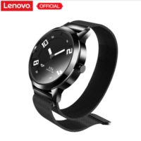 lonovo watch