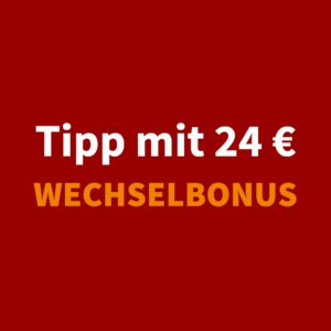 [Knaller] 🍀🤩 24€ Guthaben geschenkt bei Lottohelden (für Neukunden)