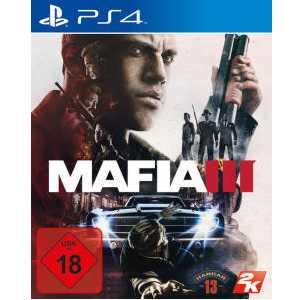 mafia iii ps4 xbox one fuer je 799e 1