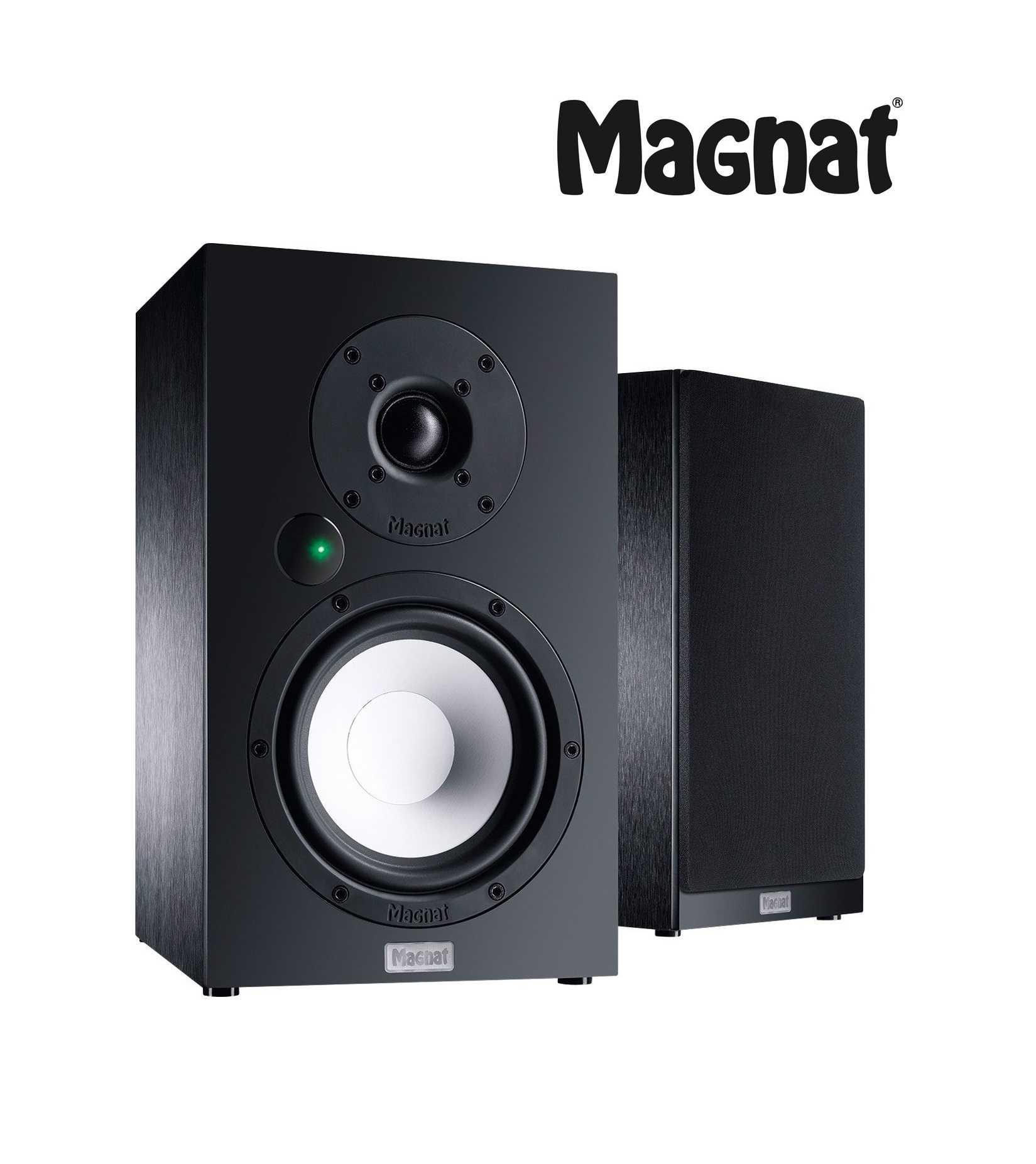 magnat multi monitor 220 vollaktives bluetooth stereolautsprecher set fuer 28399e inkl versand statt 399e 1