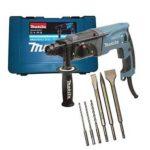 Makita HR2470 Bohrhammer für SDS-PLUS