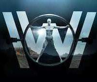 mal reinschauen jetzt kostenlos die erste folge westworld schauen