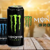marktguru 040e cashback auf monster energy