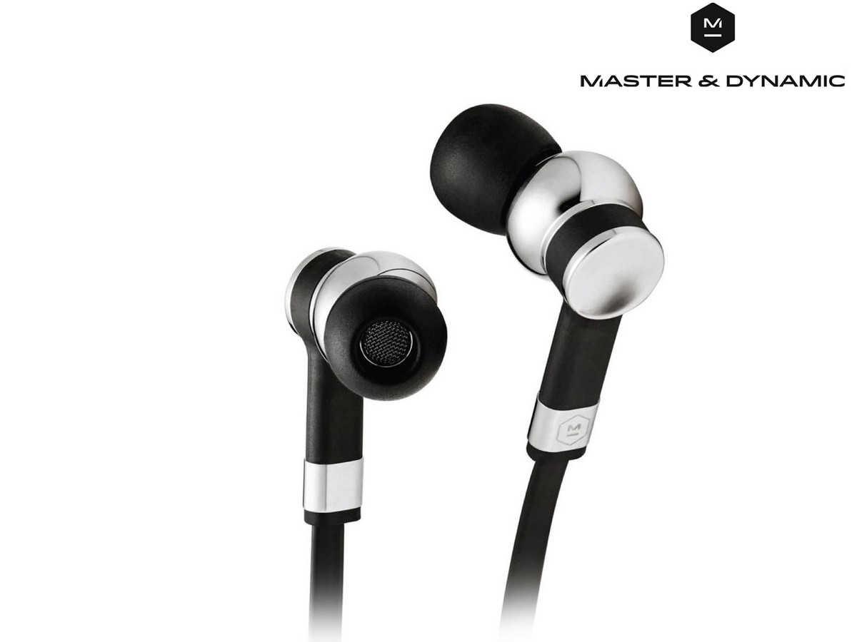 master dynamic me05 in ears