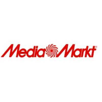 masterpass aktion bei media markt 20e rabatt ab 100e bestellwert 1