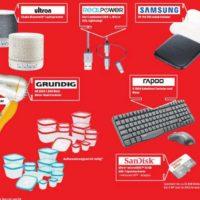 media markt 9e produkte u a powerbank tastaturmaus kabeltroomel etc