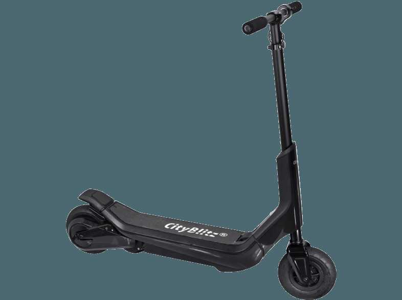 media markt e roller city blitz e scooter cb 009 fuer 177 e