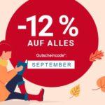 Medimops: 12% Rabatt (MBW 10€)