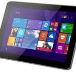 MEDION AKOYA Tablet | 2GB Ram | 64GB Rom