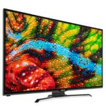 "MEDION LIFE P15038 - 50"" Full HD Smart-TV"