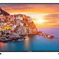 medion life x18103 smart tv fuer nur 42900e