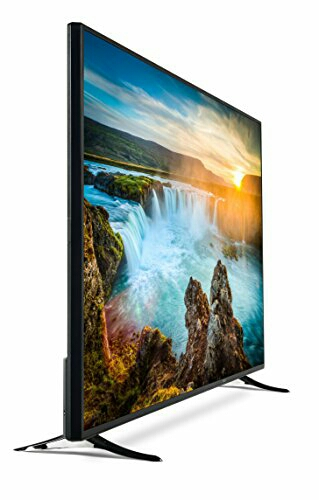 medion life x18111 smart tv 65 zoll fuer 899e pvg 1199e