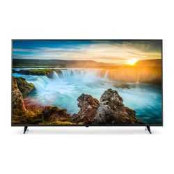 medion life x18200 smart tv 1638 cm 65 led backlight uhd display hd triple tuner dts sound wlan avs hbbtv ci modul nur 849