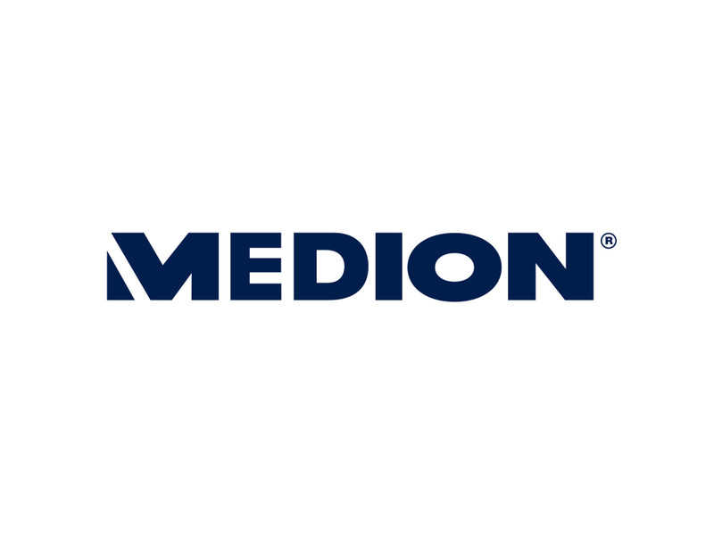 medion weekend sale bis zu 40 rabatt z b tabletuhd tvhandy
