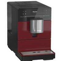 miele cm5300 stand kaffeevollautomat brombeerrot fuer 58999e statt 701e