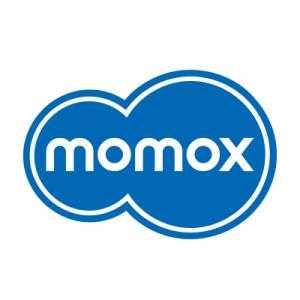 momox 5e oder 10e bonus ab 25e bzw 40e verkaufswert