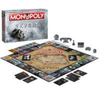 monopoly skyrim edition fuer 2594e statt 32e