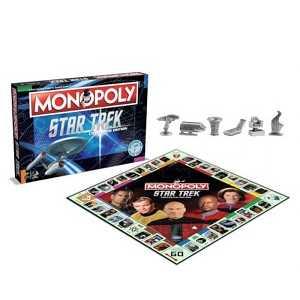 monopoly star trek continuum edition fuer 1551e statt 3899e 2