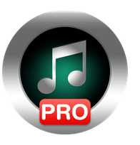 music player pro kostenlos statt 099e android