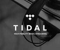 musik streaming gratis tidal musik streaming premium 90 tage kostenlos