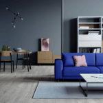 MYCS: 20% Rabatt auf alles (individualisierbare Möbel)