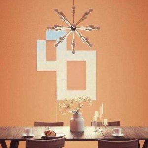 nanoleaf canvas dining room functional 885a1209 aff5 4d59 89b1 33a635468fc9 800x