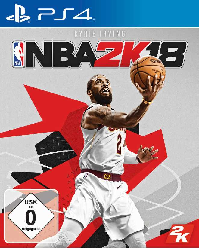 nba 2018 fuer play station 4 ps4 redcoon fuer 19 e statt 2954 e 1