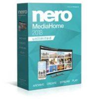 nero mediahome 2018 kostenlos windows 1