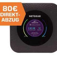 netgear nighthawk m1 mr1100 router fuer 199e statt 299emasterpass