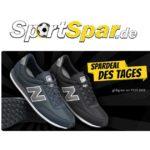 New Balance 410 Unisex Sneaker