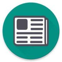 newtification news gratis fuer android statt 599e