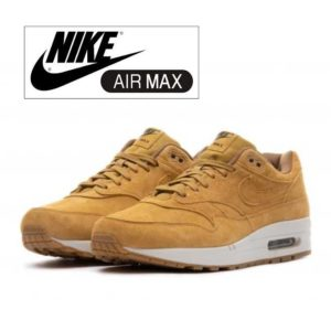 Nike Air Max 1 Premium bei BSTN MyTopDeals