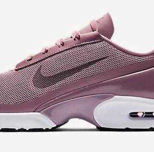 best sale good texture exclusive range Nike Air Max Jewell Damen Sneaker - MyTopDeals