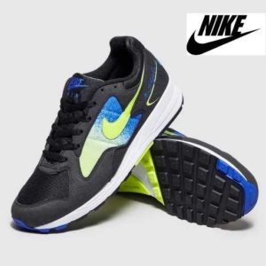 Skylon Sneaker Herren Air Nike II MyTopDeals ED2IHYW9