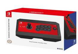 nintendo switch real arcade pro v hayabusa fuer 9996e statt 14999e