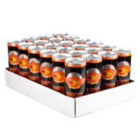 notebooksbilliger energy drink raubtierbrause standard 24er tray fuer nur 999e mit versand statt 29e 1