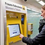 """Nur Heute bei der BVB: 160€ sparen bei der Jahreskarte am """"Equal Pay Day"""""""