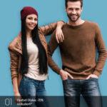 Nur noch heute: 70% Sale + 10% Gutschein + VSK-Frei bei Designermode.com