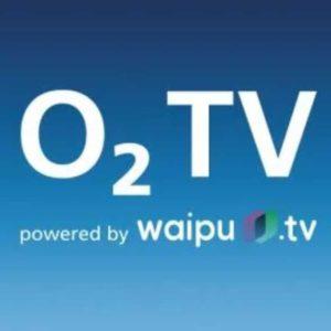 Waipu Tv 3 Monate Kostenlos