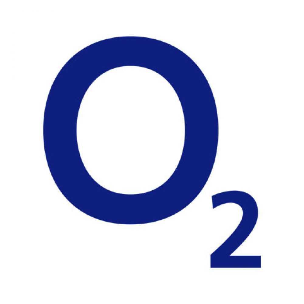 O2 Videobuster