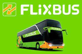 offline thalia 3 euro flixbus gutschein auf der rueckseite von bons