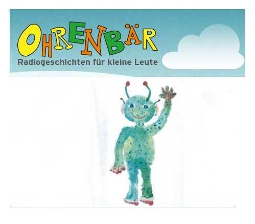 ohrenbaer ueber 100 kostenlose hoerspiele fuer kinder 2
